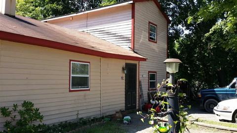 487 Hill Rd, Hoosick Falls, NY 12090
