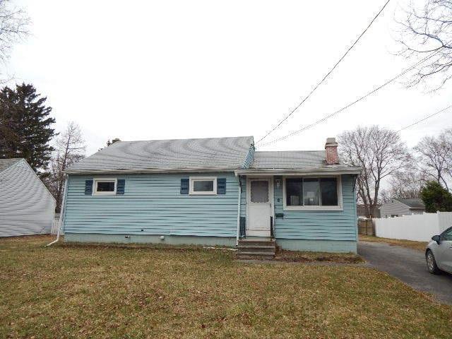 8 Winds Rd, Whitesboro, NY 13492