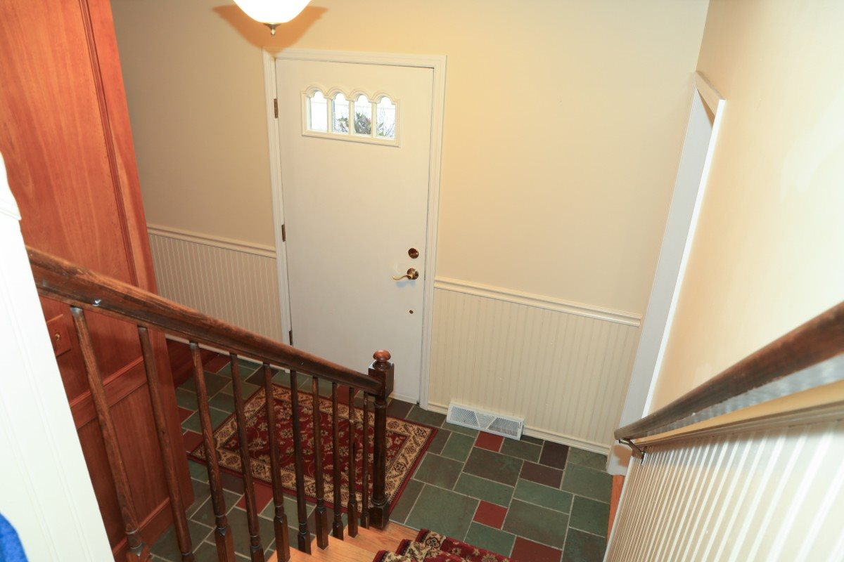 25 Wedgewood Drive, Saratoga Springs, NY 12866