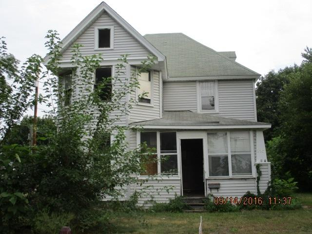 302 Princetown Rd, Schenectady, NY 12306