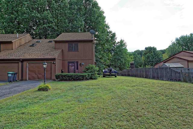 6 Woodbine Dr ## b, Clifton Park, NY 12065