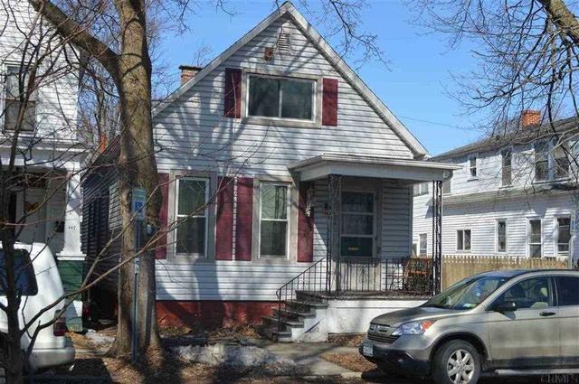 449 8th Ave, Troy, NY 12182
