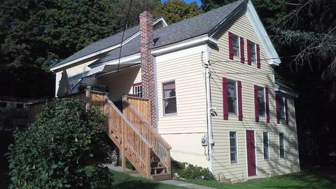9 Upper Queechy Rd, Canaan, NY 12029