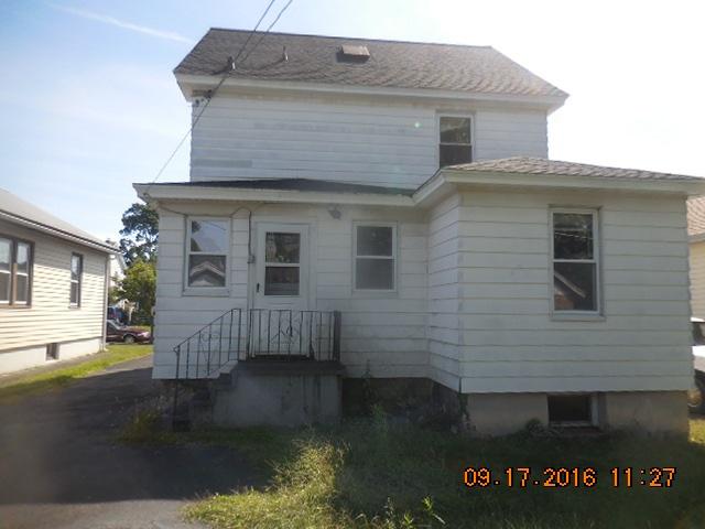 66 Van Schoick Avenue, Albany, NY 12208