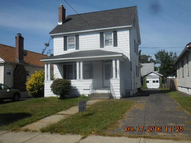 66 Van Schoick Ave, Albany, NY 12208
