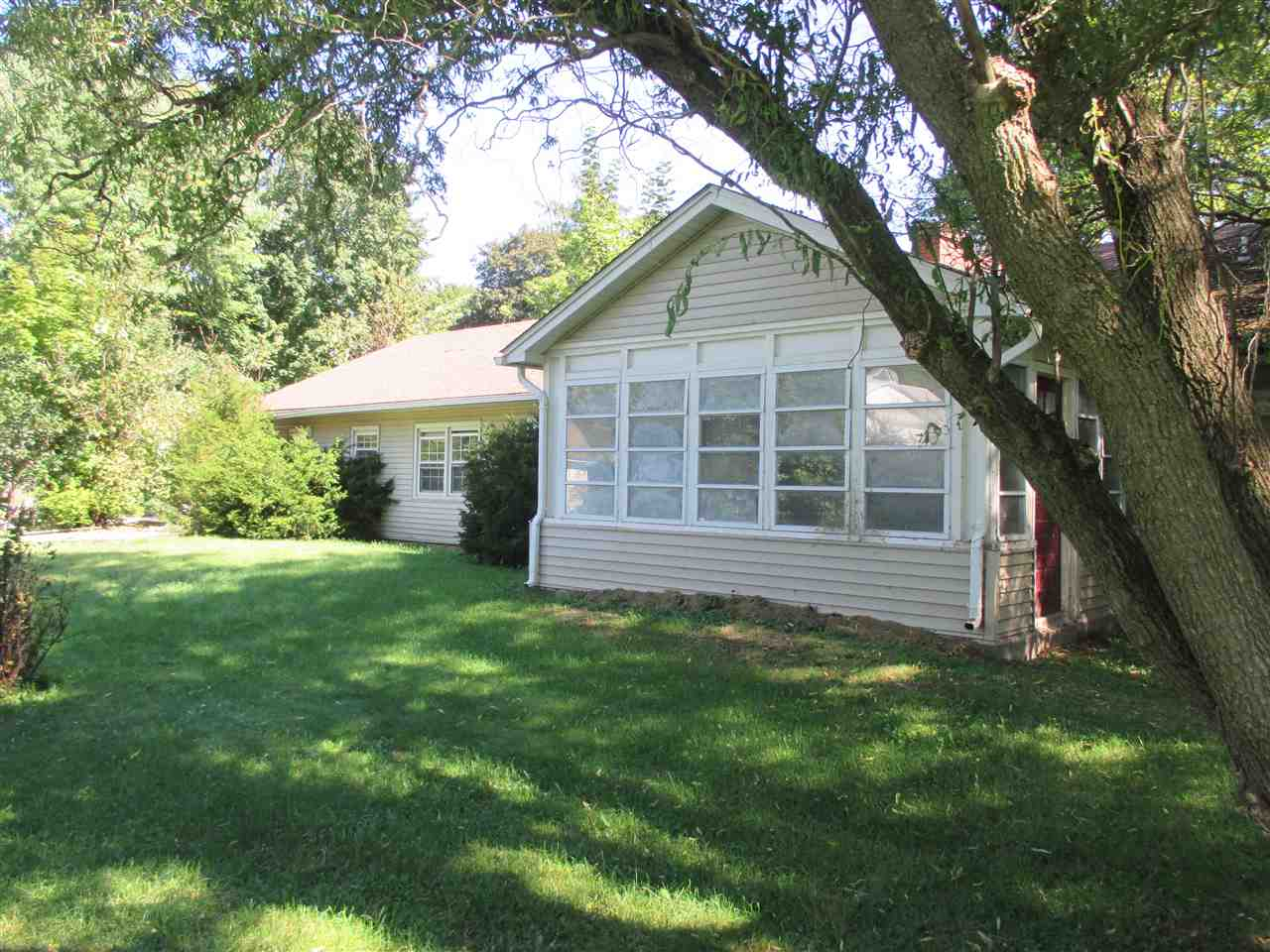 102 Brookside Place, Schoharie, NY 12157