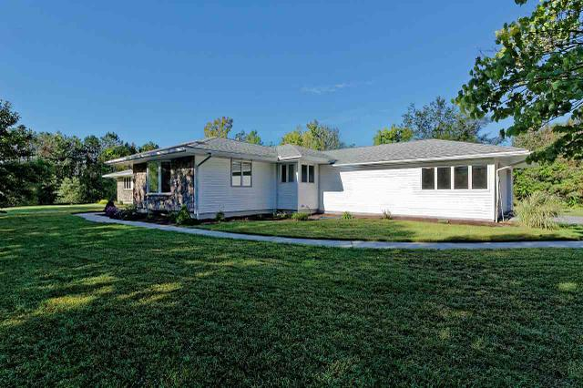 348 Brownell Rd, Malta, NY 12020
