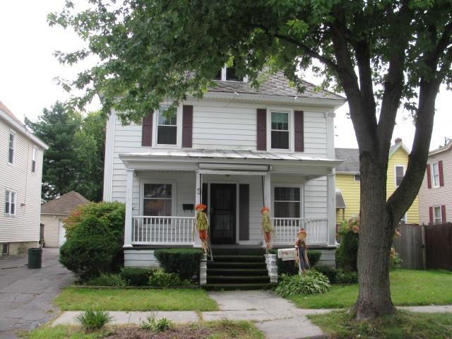 70 Prospect Ave, Gloversville, NY 12078