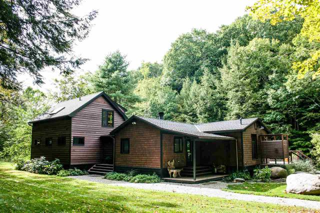 1521 Arnolds Mills Rd, Ghent, NY 12075
