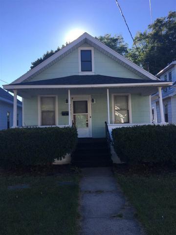 470 Arthur St, Schenectady, NY 12306