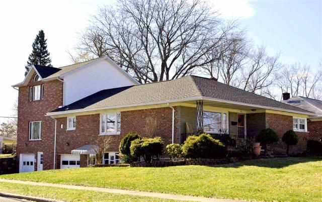 361 S Manning Blvd, Albany, NY 12208