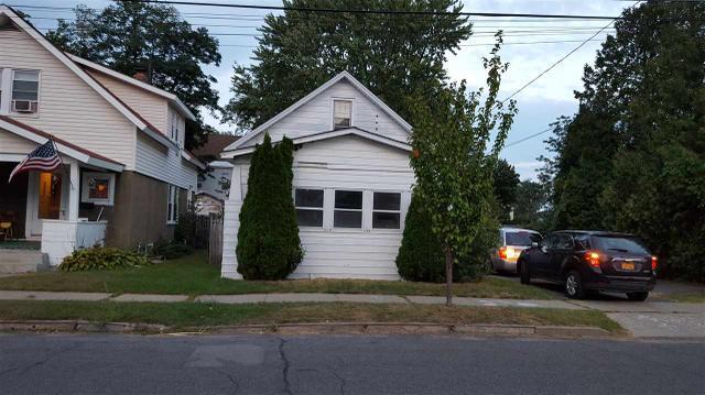 467 Arthur St, Schenectady, NY 12306