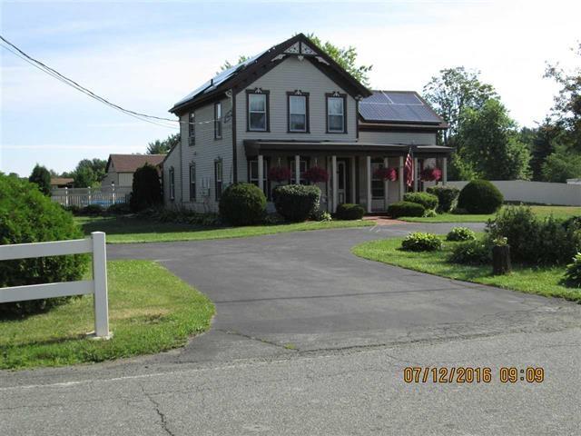 18 Simmons Rd, Hoosick Falls, NY 12090
