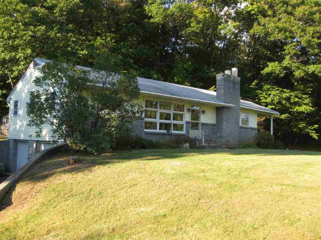 19105 State Route 22, Petersburgh, NY 12138