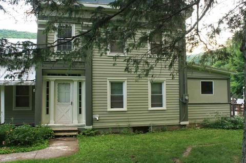 783 State Route 145, Middleburgh, NY 12122