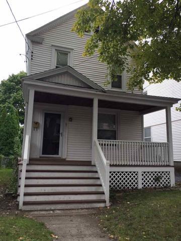 9 Providence Pl, Albany, NY 12202