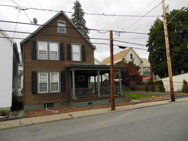 143 1st Ave, Mechanicville, NY 12118
