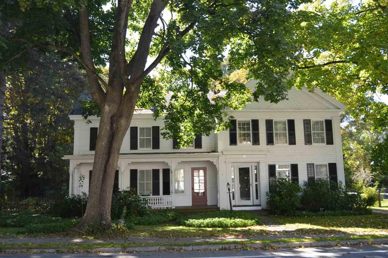 98 E Main Street, Cambridge, NY 12816