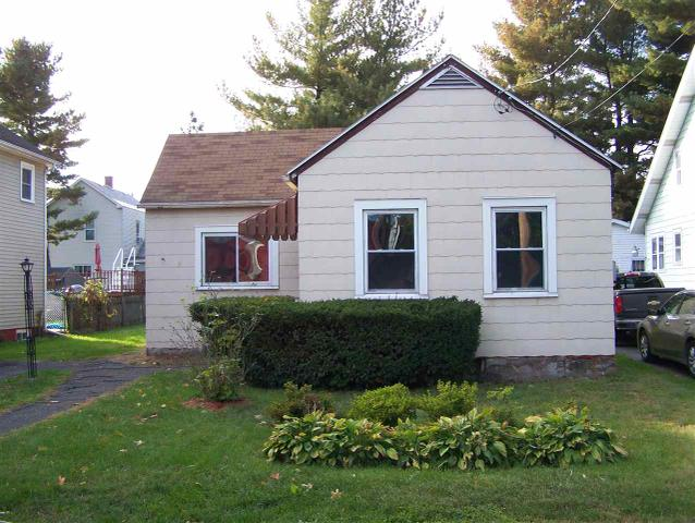 407 Fifth Ave, Watervliet, NY 12189