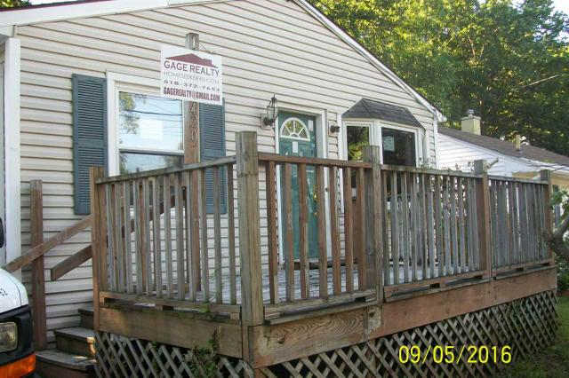 420 Chiswell Rd, Schenectady, NY 12304