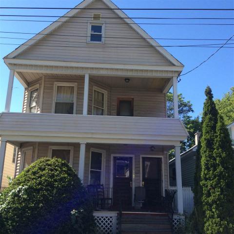 129 Elm St, Schenectady, NY 12304