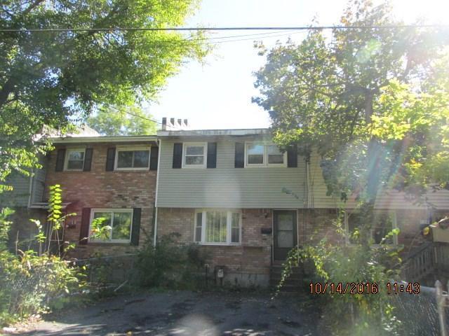 752 S Pearl St, Albany, NY 12202