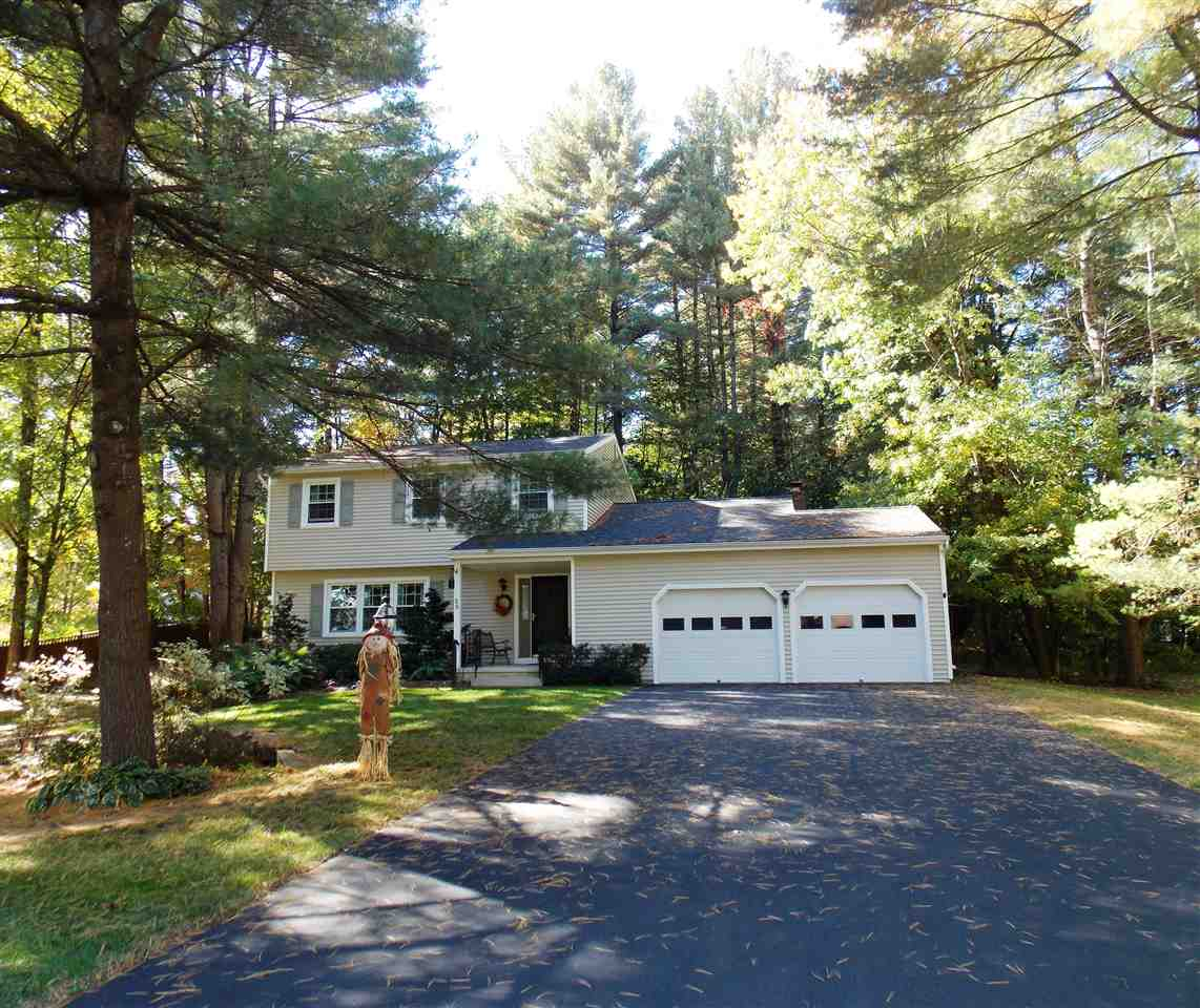 26 Rolling Hills Dr, Wilton, NY 12831
