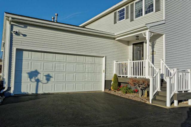 1 Erie Ct, Waterford, NY 12188