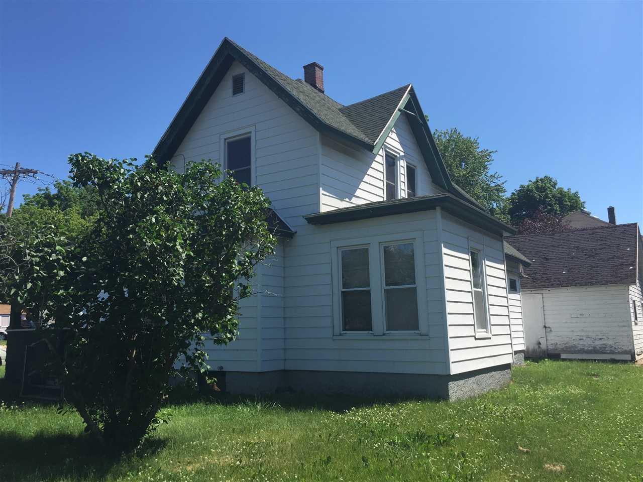 184 Kingsboro Avenue, Gloversville, NY 12078