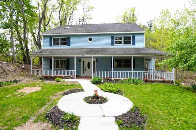 412 Snyders Lake Rd, Wynantskill, NY 12198