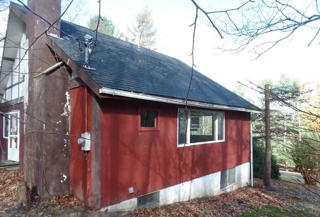 23 Reme Road, Prattsville, NY 12468