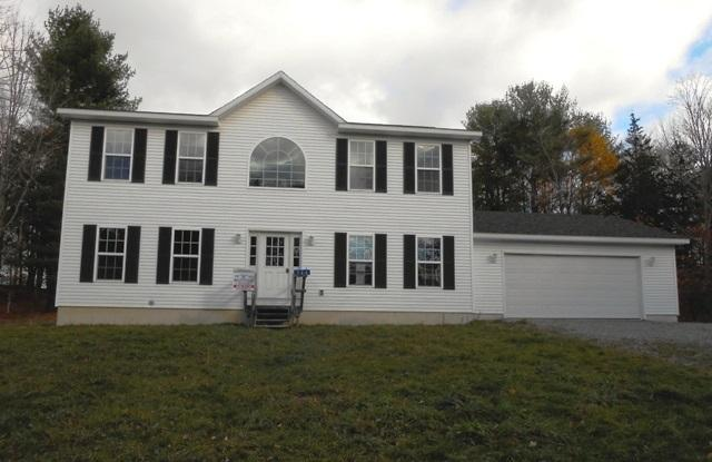 724 State Route 144, New Baltimore, NY 12124