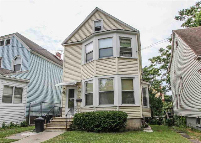 12 Providence St, Albany, NY 12202
