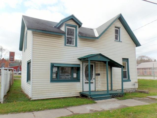 37 Willett St, Fort Plain, NY 13339