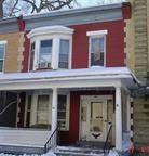 220 Kent St, Albany, NY 12206