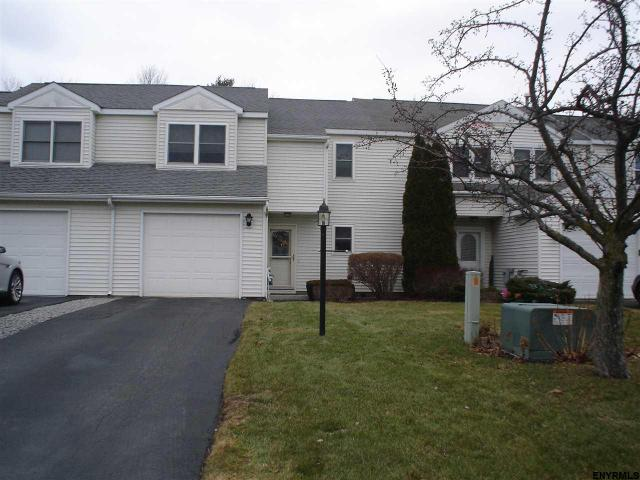 1118 Spear Head DrGlenville, NY 12302