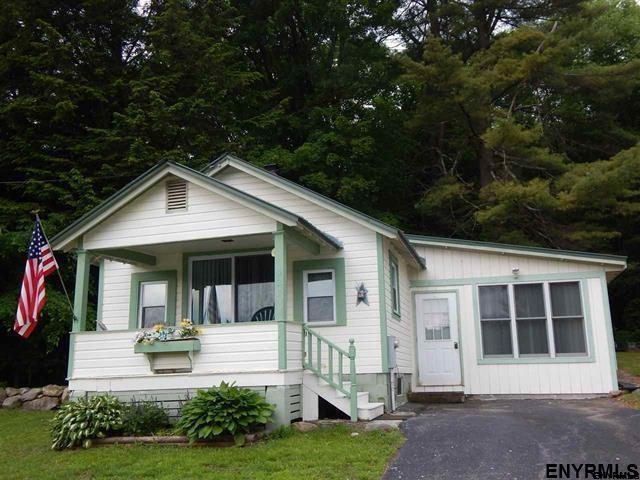 528 State Highway 30, Northville, NY 12134