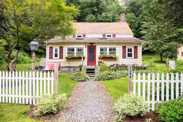 3399 State Route 82, Ancramdale, NY 12503