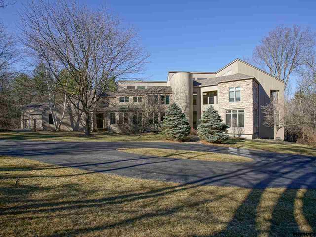 215 Forest Haven Dr, Slingerlands, NY 12159