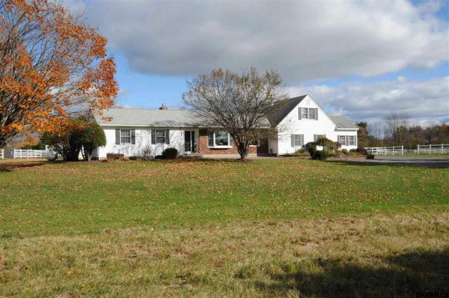32 Bayberry DrQueensbury, NY 12804
