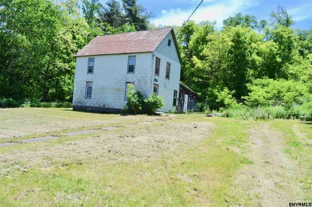 993 River Rd, Fort Plain, NY 13339