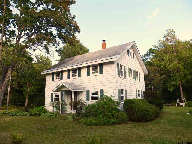 2525 State Highway 10, Johnstown, NY 12095