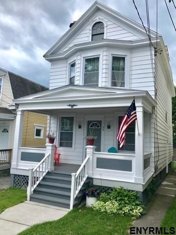 34 Southern Blvd, Albany, NY 12209