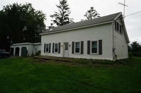 171 Russell Rd, Schuylerville, NY 12871