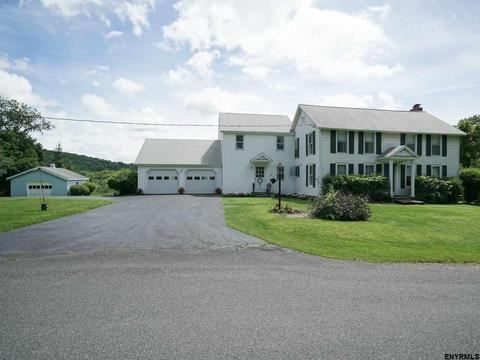 194 Bald Mountain Rd, Troy, NY 12180