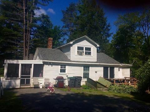 90 Steve Odell Rd, Cropseyville, NY 12052
