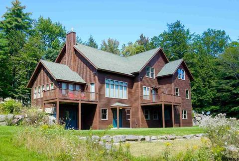 249 Madonna Lake Rd, Cropseyville, NY 12052