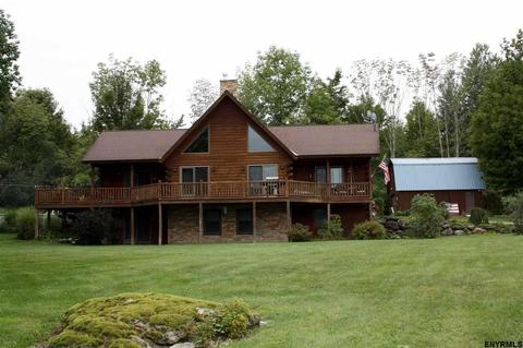14 Homes In Eagle Bridge Ny On Movoto See 85 811 Real Estate Ings