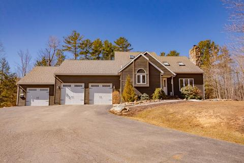 Fantastic 1341 Scotch Ridge Rd Schenectady Ny 12306 Complete Home Design Collection Barbaintelli Responsecom