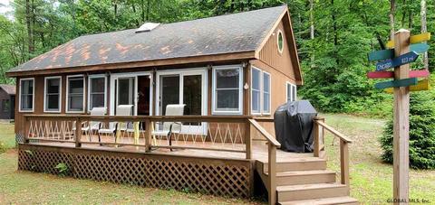 51 Lake Luzerne Homes for Sale - Lake Luzerne NY Real Estate